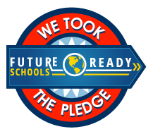 We are Future Ready!