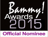 Bammy Award 2015 Nominee