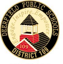 Superintendent's Office  DPS109
