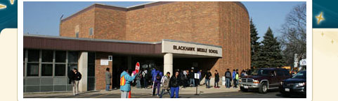 blackhawkmiddleschool