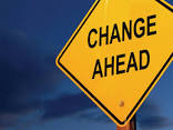 changeimage