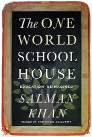 oneworldschoolhouse